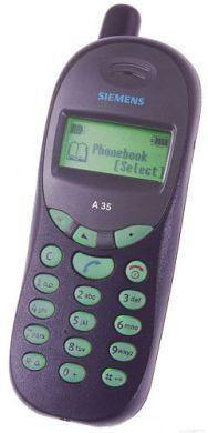 24 Ideas De Celulares Viejos Telefonos Celulares Celulares Antiguos Viejitos