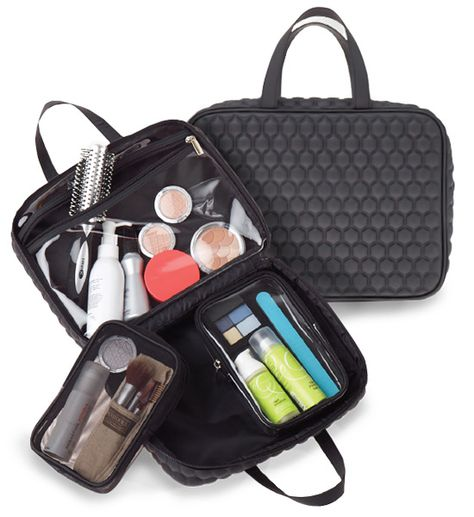 Instyle BumpBag | Fashion bags, Bags, Fragrance design