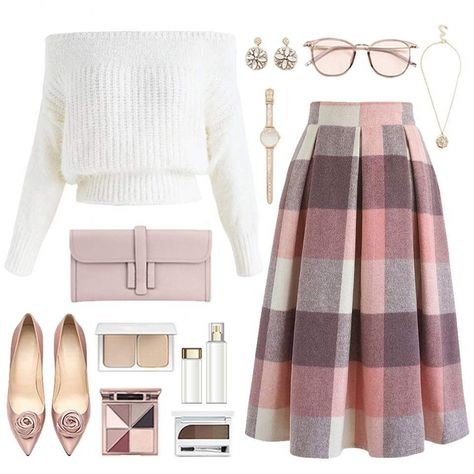 27 Ideas Sewing Skirts Girls Inspiration For 2019