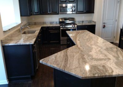 Pittsburgh Dolomite Countertop Projects Choice Granite And Marble In 2020 Countertops Marble Granite Kitchen Countertops