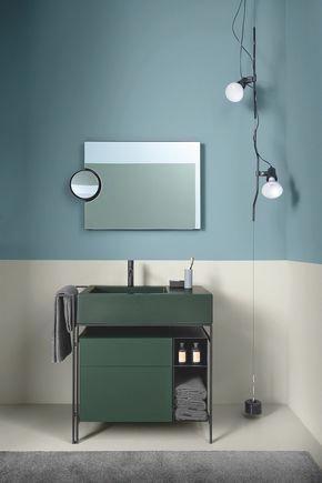 average cost of bathroom remodel per square foot #bathrooms