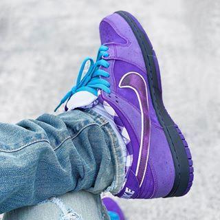 Nike Air Max2 CB 94 Returns | Kicks