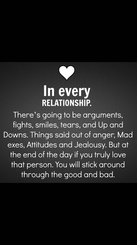 Relationship quotes, Love quotes, Boyfriend quotes, Love quotes for him, Romantic quotes, Marriage quotes - I stuck around for you and i know i made bigger mistakes, but stick around for me please -  #Relationshipquotes