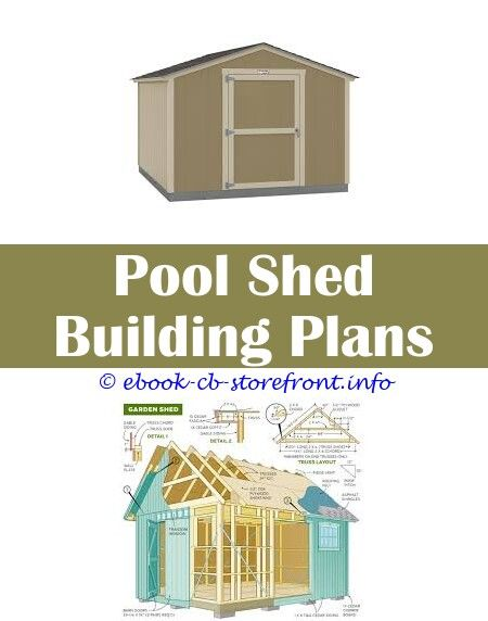 8 Eye Opening Tips Garden Shed Blueprints Plans Metal Storage Shed Plans Shed Building Quotes Steel Shed Building Shed Building Plans Shed Plan Diy Shed Plans