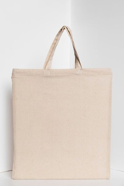 Download Cute Bag Concrpt Mock Up Free Psd Freepik Freepsd Mockup Design Shopping Cute Cute Bag Bag Mockup Bags