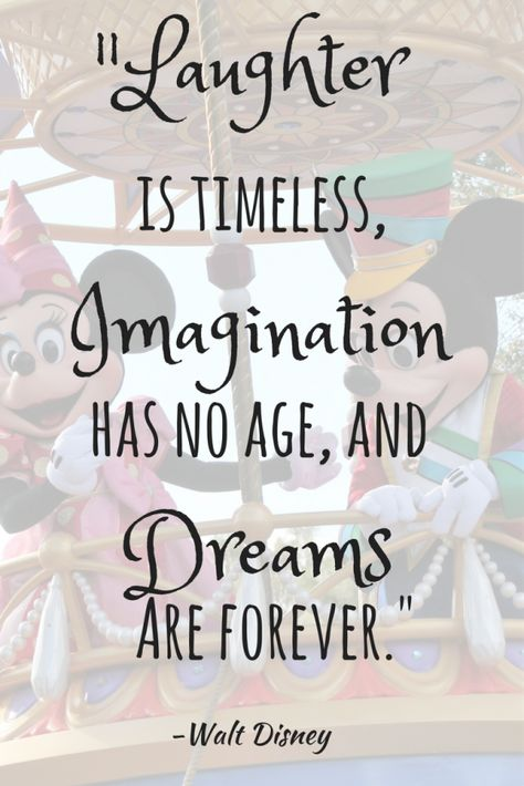 ideas for canvas art quotes disney Family Quotes Images, Disney Family Quotes, Disney Quotes To Live By, Cute Disney Quotes, Disney Princess Quotes, Famous Disney Quotes, Funny Princess Quotes, Disney Senior Quotes, Princesses