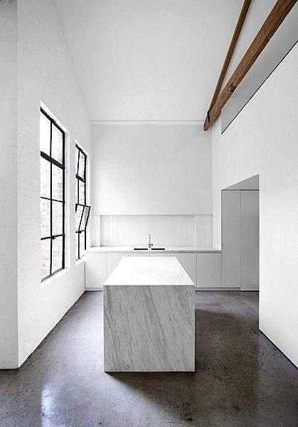 Cream Kitchen Ideas Interior Architecture Kitchen Interior