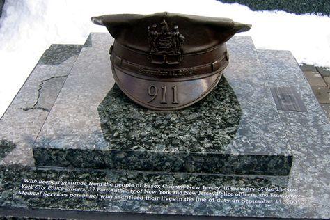September 11 2001 Memorial | ... The Essex County September 11, 2001 Memorial | Flickr - Photo Sharing