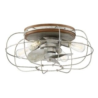 Patriot Lighting® Brooklyn 21