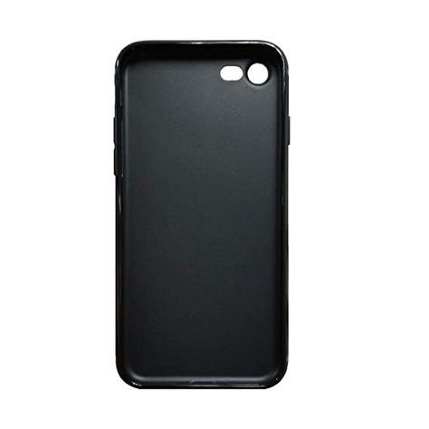 Amazon.com: Abstract Line Art Draw Soft Case for iPhone 7
