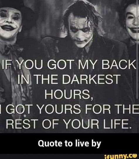 Joker Quotes : QUOTATION – Image : As the quote says – Description My best friends. They are amazing. So many people unknowingly care about you. its a beautiful thing.