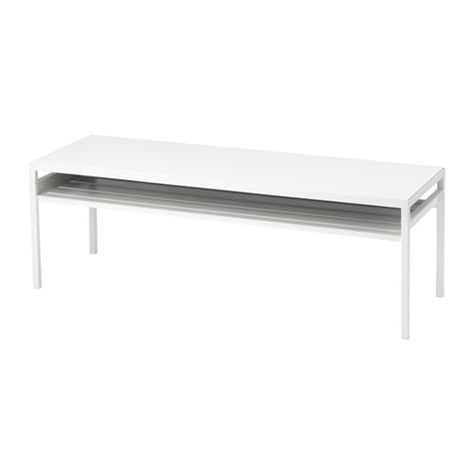 Mobilier Et Decoration Interieur Et Exterieur Table D Appoint Ikea Table Basse Et Meuble