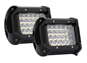Pin On Best Offroad Lights In 2019 Reviews