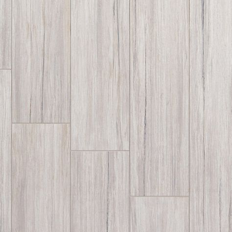 this light beige sahara sand stone look porcelain tile is