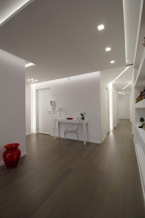 130 Idee Su Pitturazione Cartongesso Salone Cartongesso Design Del Soffitto Arredamento