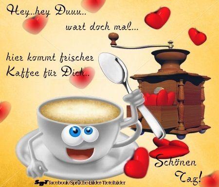 Grüße zum Morgen & zum Tag - #grüße #morgen #Tag #zum