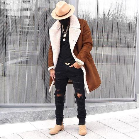 4 Unique Ideas Can Change Your Life: Urban Fashion For Men Posts urban fashion girls flannels.Urban Fashion Plus Size Beautiful urban fashion female outfit.Urban Fashion For Men Posts.