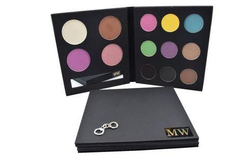 80 Best MW Men Products images | Liquid lipstick, Male