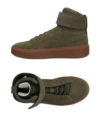 buy popular 27ee9 feb45 PUMA Sneakers - Footwear in 2019 | Sweet Kicks | Puma ...
