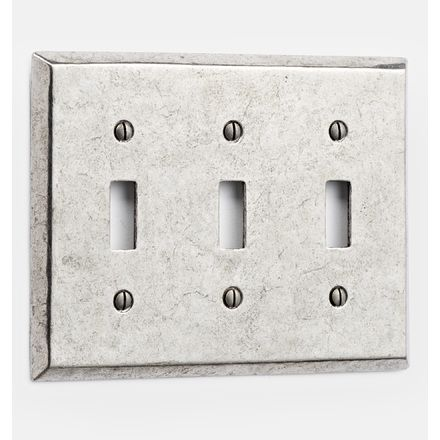 Light Switch Covers Switch Plates Rejuvenation Light Switch Covers Mirror Framed Art Switch Plates
