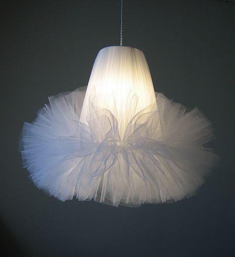 marie-fiore-création-lampes-nina-la-danseuse