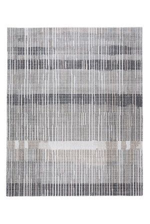 Ishi I | Carpet & Rugs in 2019 | Textured carpet, Rugs on