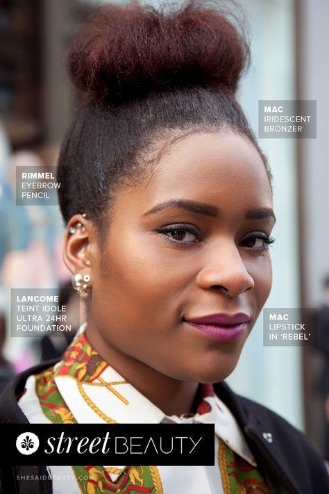 Lip. Melt Cosmetics | Melt cosmetics, Lip colors, Makeup