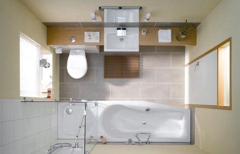 Badezimmer Planen Ideen In 2020 Kleine Badezimmer Badezimmer