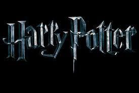 Dessin Aquarelle Harry Potter A Imprimer En Couleur Recherche