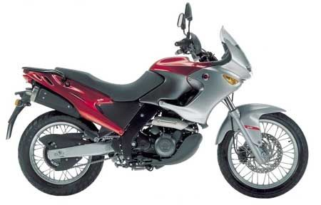 Aprilia Pegaso 650 Service Manual Repair Manual 1997 1999 Fsm Online Repair Manuals Aprilia Repair