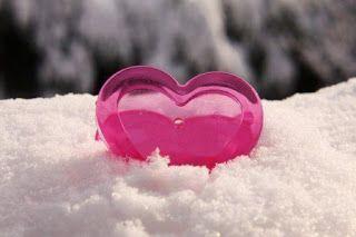 صور جميلة 2020 Hd خلفيات جميله جدا للفيس بوك يلا صور Pink Color Pink Heart Sunglass