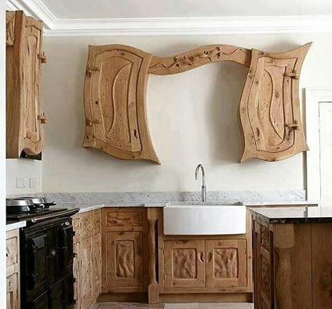 follow carpentersworld woodwork wooden wooddesign wood rh pinterest com au