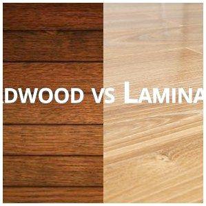 Engineered Hardwood Vs Laminate Wood Flooring Ceramicfloorpatterns Floorpatterns Floor Laminate Hardwood Flooring Wood Laminate Flooring Solid Wood Flooring