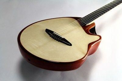 Acoustic Guitars That Are The Best Acousticguitars Guitar Best Acoustic Guitar Acoustic Guitar
