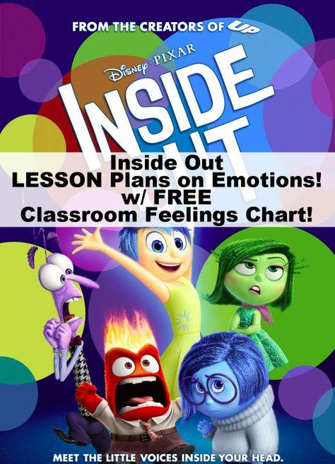 46++ Inside out psychology worksheet pdf Information