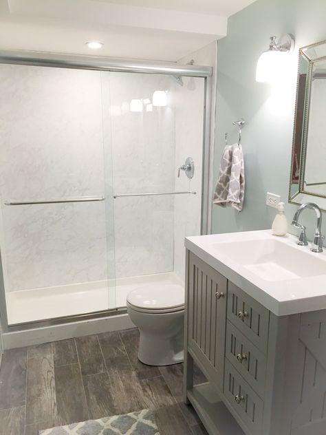 benjamin moore quiet moments dining room vanity paint nts luxury modern bathrooms houzz living