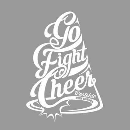 Pin By Cassidy Suchar On Sportsing Cheer Camp Shirts Cheer Tshirts Cheer Posters