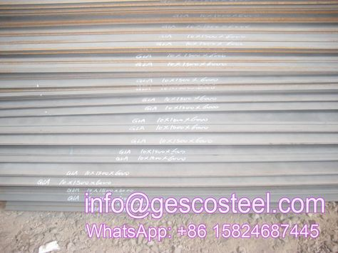 Q235 Carbon Steel Sheet Prices Hot Rolled Mild Steel Plate Prices Steel Plate Steel Sheet Plates