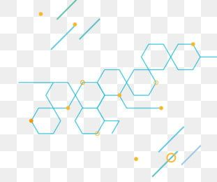 Irregular Geometry Graphics Round Curve Line Png Transparent Clipart Image And Psd File For Free Download Geometric Vector Irregular Patterns Geometric Textures
