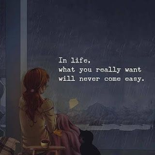 Top Deep Meaningful Quotes for Life