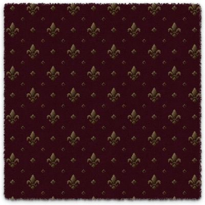 Woven Carpet Antiquity Merlot Lily Swatch Feltex In 2020 Carpet Samples Axminster Carpets Antiques