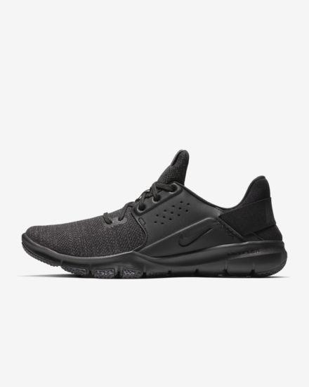 Nike Flex Control 3 Men's Training Shoe