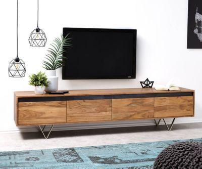 Buy Tv Lowboards Online Furniture Search Engine Ladendirekt De Buy