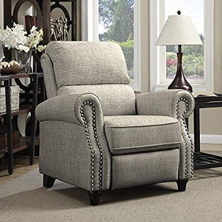 Coastal Accent Chairs Beach Accent Chairs Furniture Living