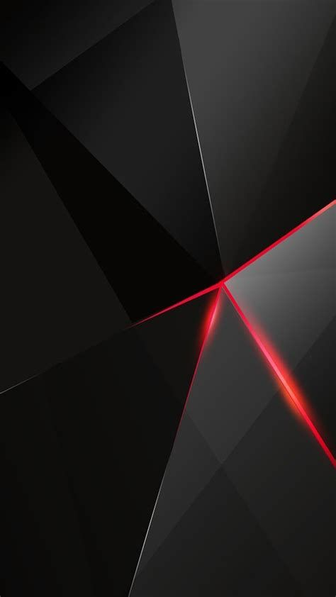 Ultra Hd Full Screen Hd Wallpaper For Android