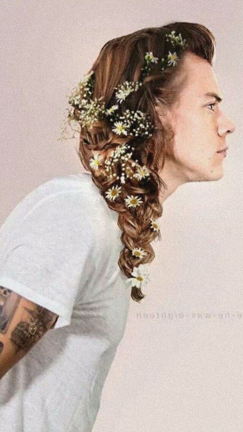 List Of Pinterest Harry Styles 2017 Wallpaper Iphone Pictures