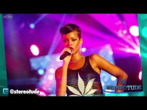 Hot New Releases  Rihanna, Coldplay, Various Artists Singing African Music - http://music.chitte.rs/hot-new-releases-rihanna-coldplay-various-artists-singing-african-music/   #KidDyno #Beats #Producer Sign up today, over 100s of free downloads http://kidDyno.com