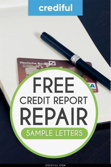 Credit Repair Mastery Class Myecon Credit Repair Reviews Credit