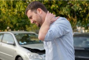 How Long Does It Take For Whiplash Symptoms To Appear Optimistic Mommy In 2020 Whiplash Whiplash Injury Personal Injury Law