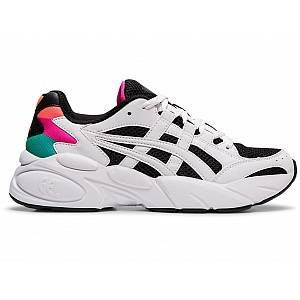 ASICS GEL-BND | White sneakers women, Womens shoes sneakers ...